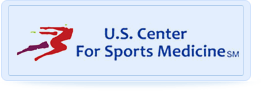 US Center For Sports Medicine